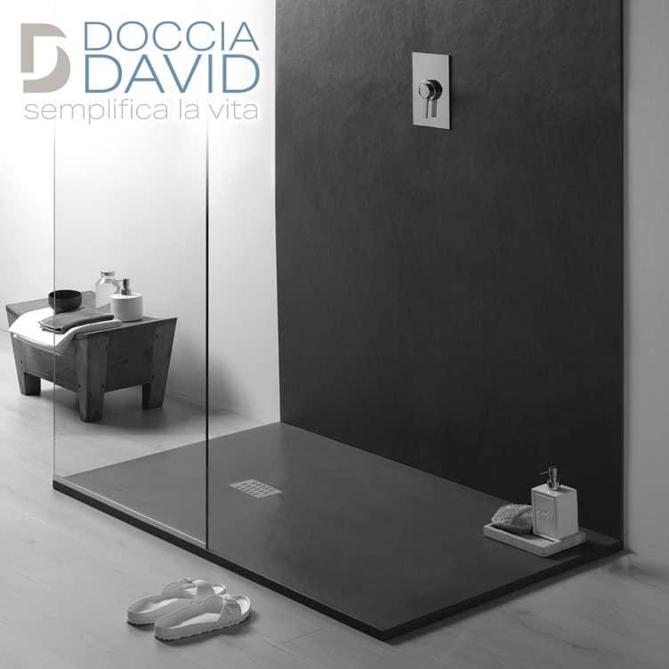 Doccia David